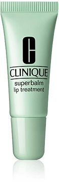 SuperbalmTM Lip Treatment