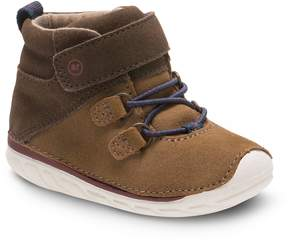 Stride Rite Boys' Oliver Sneakers