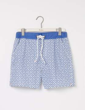 Boden Summer Swimshorts