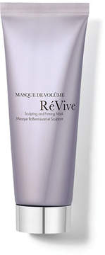 RéVive Masque de Volume Sculpting and Firming Mask, 2.5 oz.
