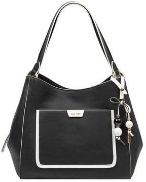 Nine West Women's Marea Hobo Handbag