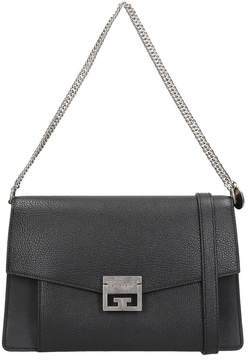 Givenchy Medium Gv3 Bag