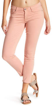 Big Star Alex Ankle Skinny Jeans