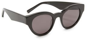 Elizabeth and James Payton Sunglasses