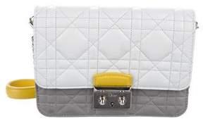 Christian Dior Miss Promenade Bag