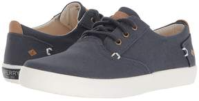 Sperry Kids Bodie Boy's Shoes