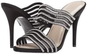 Caparros Luzy Women's Shoes