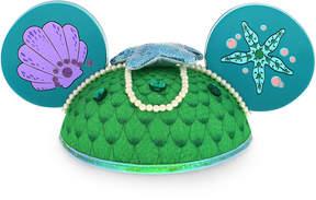 Disney Ariel Ear Hat