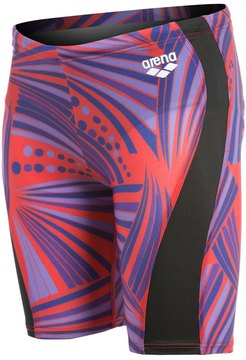 Arena Haribo Jr Jammer Swimsuit 8121621