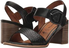 Tamaris Danni 1-28314-28 Women's Shoes