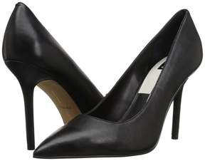 Dolce Vita Mika Women's Shoes