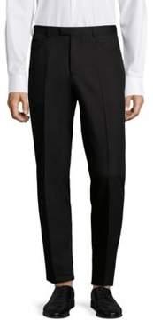 Pal Zileri Cotton Pants