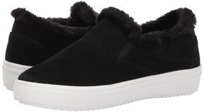 Steven Cuddles Women's Slip on Shoes