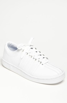 K-Swiss Men's 'The Classic' Sneaker