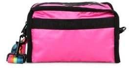 Le Sport Sac Taylor East-Went Crossbody Bag