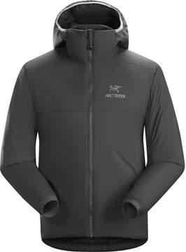Arc'teryx Atom AR Hooded Insulated Jacket