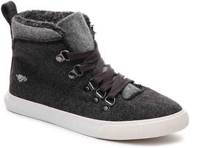Rocket Dog Citrusjo High-Top Sneaker - Women's