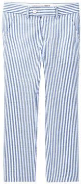Appaman Suit Pant (Toddler, Little Boys, & Big Boys)
