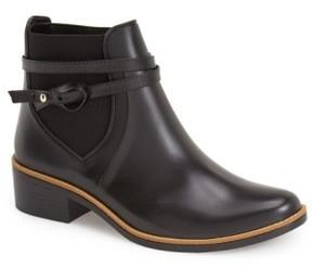 Bernardo Women's Peony Short Waterproof Rain Boot