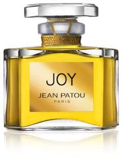 Jean Patou Joy Eau de Parfum Spray 2.5 oz.