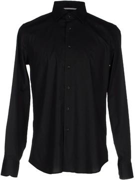 Co WEBB & SCOTT Shirts