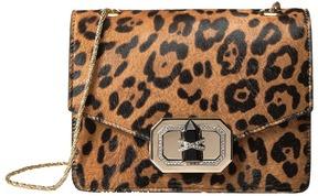 Marchesa - Betty Handbags