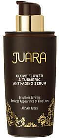 Juara Clove Flower & Turmeric Anti-Aging Serum1 oz