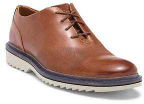 Rockport Jaxson Bal Casual Shoe