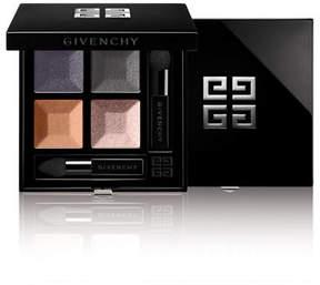 Givenchy Prisme Quatuor Eye Palette
