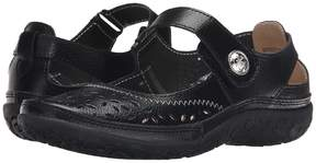 Spring Step Naturate Women's Shoes