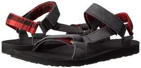Teva Original Universal Workwear Men's Shoes
