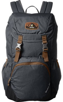 Deuter - Walker 20 Backpack Bags