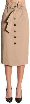 Pinko Skirt Skirt Women