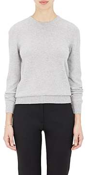 Barneys New York Women's Cashmere Sweater