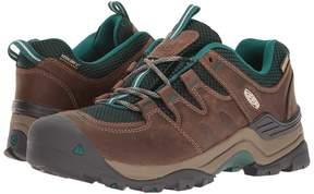 Keen Gypsum II Waterproof Women's Shoes