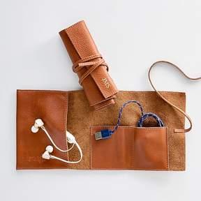 Fashion Luggage Gifts Popsugar Fashion