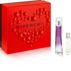 Givenchy 2-Pc. Very Irresistible Eau de Parfum Valentine's Day Gift Set
