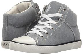 Polo Ralph Lauren Colton Kid's Shoes