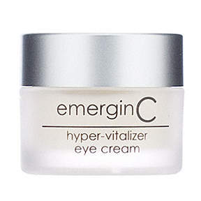 EmerginC Hyper-Vitalizer Eye Cream