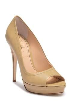 Jerome C. Rousseau Kio High Heel Shoe
