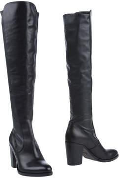 JFK Boots