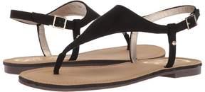 Sam Edelman Bianca Women's Shoes
