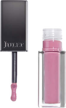 Julep ULTAmate It's Whipped Matte Lip Mousse Collection - ULTAmate Orchid (smoky lilac matte) - Only at ULTA