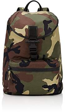 Givenchy Men's Obsedia Backpack