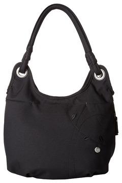 Haiku - Stroll Hobo Handbags