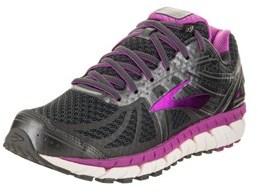 Brooks Women's Ariel '16 Wide Running Shoe.