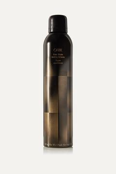 Oribe Free Styler Working Hairspray, 300ml - Colorless