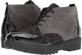 Rieker R0570 Women's Boots