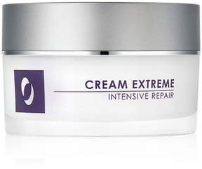 Osmotics Cream Extreme Intensive Repair