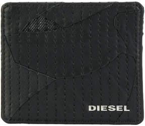 Diesel Johnas I wallet